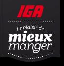 logo-large IGA