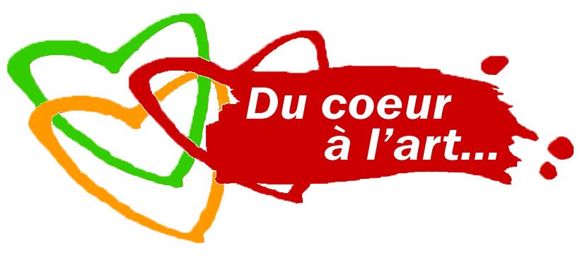 symposium-visuel-3-coeurs-couleur-texte-et-pinceau-14-oct-004